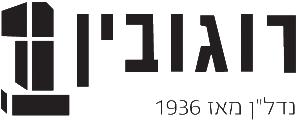 Logo_Rogovin_HB